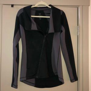 CABi Athletic Jacket